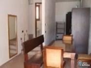 Villa a Imola