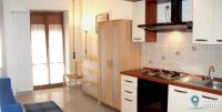 Monolocale a Roma in affitto privato - 27mq