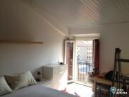 Monolocale a Milano in affitto privato - 28mq