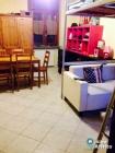 Appartamento Bilocale a Torino (1)