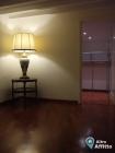 Appartamento Trilocale a Firenze (6)
