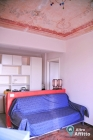 Appartamento Trilocale a Torino in affitto privato - 60mq