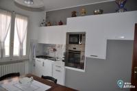 Appartamento Quadrilocale a Ravenna