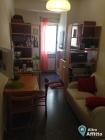 Appartamento Bilocale a Roma in affitto privato - 55mq