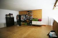 Loft a Milano in affitto privato - 75mq