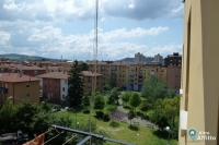 Appartamento Trilocale a Bologna in affitto privato - 100mq