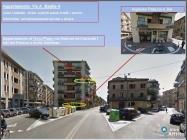Appartamento Quadrilocale a Verona in affitto privato - 120mq