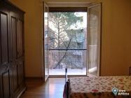 Appartamento Bilocale a Roma in affitto privato - 60mq