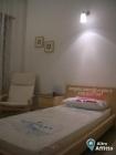 Appartamento 5 stanze a Lecce in affitto privato - 160mq