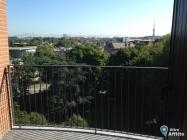 Appartamento Bilocale a Milano (6)
