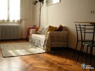 Monolocale a Firenze in affitto privato - 28mq