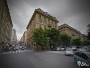Appartamento Trilocale a Genova in affitto privato - 100mq