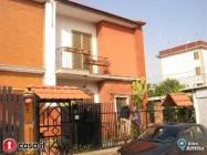 Appartamento Quadrilocale a Napoli in affitto privato - 100mq