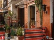 Appartamento Quadrilocale a Napoli (2)