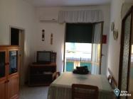 Appartamento Quadrilocale a Bologna in affitto privato - 72mq