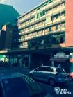 Appartamento Trilocale a Milano (1)