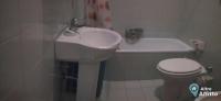 Appartamento Quadrilocale a Firenze (11)
