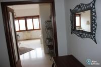 Appartamento Quadrilocale a Firenze (12)