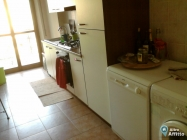 Appartamento Quadrilocale a Firenze (3)
