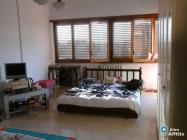 Appartamento Quadrilocale a Firenze (4)