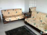 Appartamento Quadrilocale a Firenze (5)