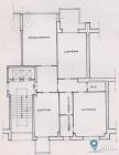 Appartamento Quadrilocale a Firenze (7)