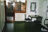 Appartamento Quadrilocale a Firenze (8)