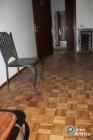 Appartamento Quadrilocale a Firenze (9)