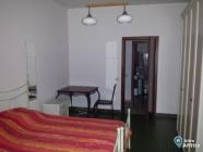 Appartamento Quadrilocale a Firenze (10)