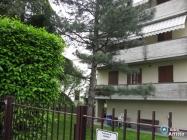 Garage\Box Auto a Parma in affitto privato - 13mq