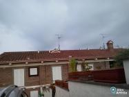Appartamento Bilocale a Ardea in affitto privato - 100mq