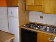 Appartamento Bilocale a Torino in affitto privato - 40mq