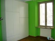 Appartamento Bilocale a Torino (3)
