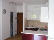Appartamento Bilocale a Padova (2)