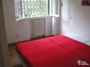 Appartamento Bilocale a Padova (3)