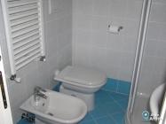Appartamento Bilocale a Padova (4)