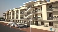 Appartamento Bilocale a Roma in affitto - 40mq