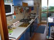 Appartamento Bilocale a Melegnano