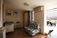 Stanza a Roma in affitto privato - 160mq