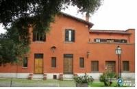 Appartamento Bilocale a Roma in affitto privato - 45mq