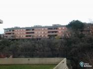 Appartamento Trilocale a Roma in affitto privato - 65mq