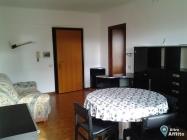 Appartamento Trilocale a Roma (2)