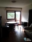 Appartamento Trilocale a Roma (3)