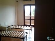 Appartamento Trilocale a Roma (4)