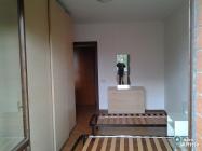 Appartamento Trilocale a Roma (5)
