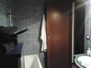 Appartamento Trilocale a Roma (7)
