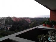Appartamento Trilocale a Roma (8)