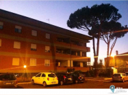 Appartamento Trilocale a Roma (9)