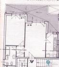 Appartamento Trilocale a Roma (10)
