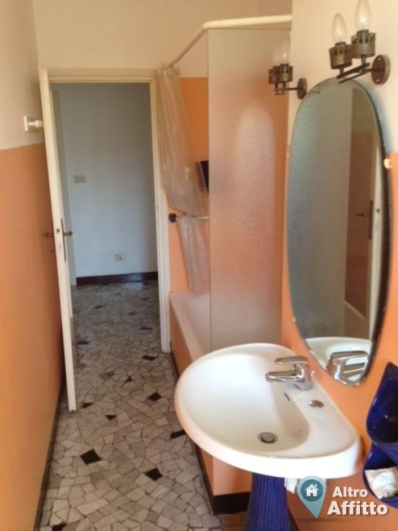 Appartamento bilocale a milano in via dei grimani 12 di for Bilocale non arredato milano
